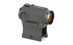 Holosun HS503BU Micro Red Dot Sight DUAL RETICLE