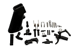 CRITICAL CAPABILITIES ELG LOWER PARTS KIT LPK US MADE
