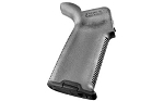 MAGPUL MOE PLUS AR15 GRIP BLACK GRAY