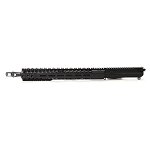 Radical Firearms, Complete Upper Assembly, 458 Socom, 16