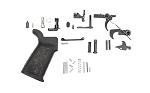 SPIKE'S TACTICAL STANDARD LOWER PARTS KIT  .556 AR15