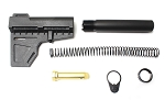 Shockwave Blade Pistol Stabilizer And buffer kit