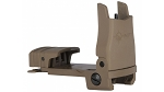 MFT(BUPSWF) BACK UP FRONT SIGHT(OPEN BOX NEW)